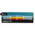 Pop Bazic Paper Fastener 50's