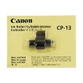 CANON Ink Roller (CP-13 for MP120-LTS, P23-DTS)