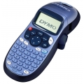 Dymo Personal Label Maker LT100H