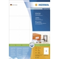 HERMA White Label 4426,  105x70mm x 800's